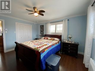 Photo 19: 22 Museum Road in Twillingate: House for sale : MLS®# 1229759