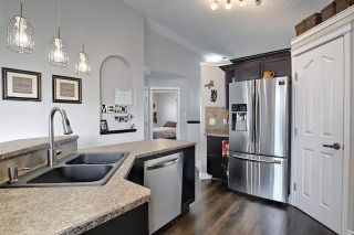 Photo 14: 9519 208 Street in Edmonton: Zone 58 House for sale : MLS®# E4241415