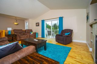 Photo 22: 2280 Brad's Lane in : Na Cedar House for sale (Nanaimo)  : MLS®# 874625