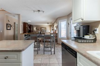 Photo 9: 41 Deer Park Way: Spruce Grove House for sale : MLS®# E4229327