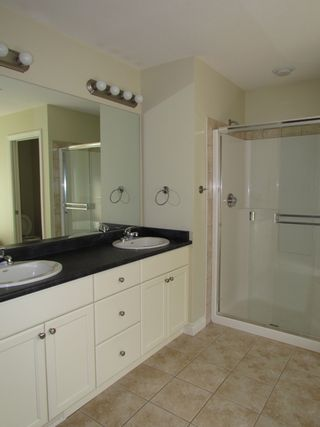 Photo 11: 36024 AUGUSTON PKY SOUTH in ABBOTSFORD: Abbotsford East House for rent (Abbotsford)