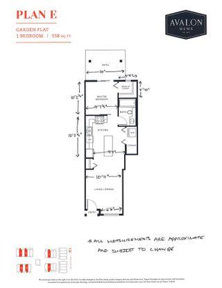 "Photo 4: 46 2613 E 43RD Avenue in Vancouver: Killarney VE Condo for sale in ""AVALON MEWS"" (Vancouver East)  : MLS®# R2131017"