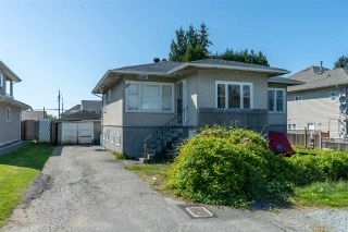 Photo 3: 10947 131 Street in Surrey: Whalley House for sale (North Surrey)  : MLS®# R2569358
