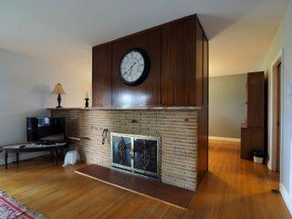 Photo 6: 234 Crescent Road W in Portage la Prairie: House for sale : MLS®# 202102253