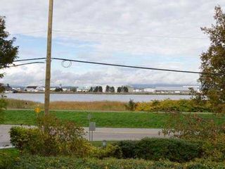 Photo 21: 102 5500 LYNAS LANE in Richmond: Riverdale RI Condo for sale ()  : MLS®# V1101938