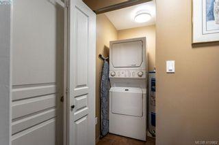 Photo 24: 206 1025 Meares St in VICTORIA: Vi Downtown Condo for sale (Victoria)  : MLS®# 814755