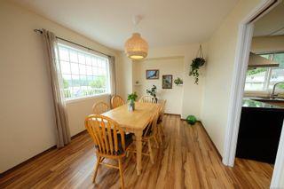 Photo 7: 615 Pfeiffer Cres in : PA Tofino House for sale (Port Alberni)  : MLS®# 885084