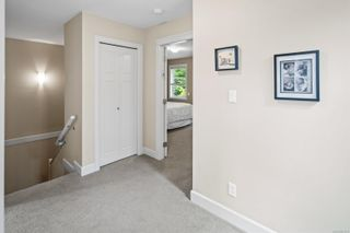 Photo 23: 106 2253 Townsend Rd in : Sk Broomhill Row/Townhouse for sale (Sooke)  : MLS®# 881574