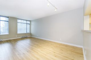 """Photo 7: 506 3660 VANNESS Avenue in Vancouver: Collingwood VE Condo for sale in """"CIRCA"""" (Vancouver East)  : MLS®# R2247116"""