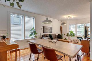 Photo 9: 423 11 Avenue NE in Calgary: Renfrew Detached for sale : MLS®# A1112017