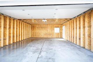 Photo 18: 1221 Wolseley Avenue in Winnipeg: Residential for sale (5B)  : MLS®# 1906399