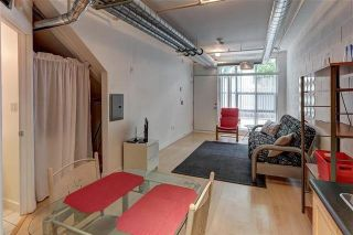 Photo 9: 284 St Helen's Ave Unit #139 in Toronto: Dufferin Grove Condo for sale (Toronto C01)  : MLS®# C3903608