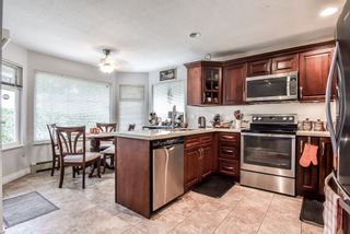"""Photo 7: 6570 CLAYTONHILL Place in Surrey: Cloverdale BC House for sale in """"Clayton Hill Estates"""" (Cloverdale)  : MLS®# R2374595"""