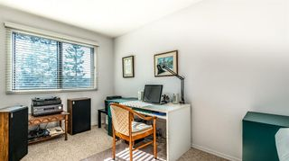 Photo 38: 22 10457 19 Street SW in Calgary: Braeside Row/Townhouse for sale : MLS®# A1074324