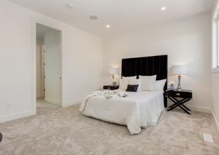 Photo 24: 1106 22 Avenue NW in Calgary: Capitol Hill Detached for sale : MLS®# A1115026