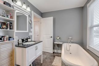 Photo 32: 804 9 Street SE in Calgary: Inglewood Detached for sale : MLS®# A1063927