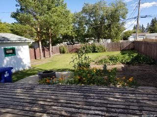 Photo 3: 512 Main Street in Unity: Residential for sale : MLS®# SK824620