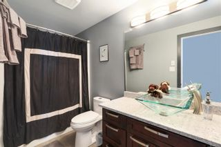 Photo 35: 574 Andrew Ave in : CV Comox Peninsula House for sale (Comox Valley)  : MLS®# 880111