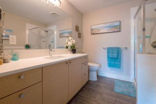 "Photo 15: 1608 110 BREW Street in Port Moody: Port Moody Centre Condo for sale in ""ARIA 1 at Suter Brook"" : MLS®# R2399279"