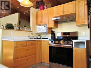 Photo 8: 40050 Township Road 804 Road in Rural Fairview No. 136, M.D. of: House for sale : MLS®# A1121085