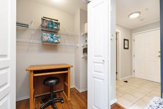 "Photo 8: 405 2439 WILSON Avenue in Port Coquitlam: Central Pt Coquitlam Condo for sale in ""Avebury Point"" : MLS®# R2559864"