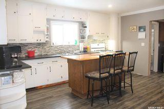 Photo 5: Bragg Acreage in Benson: Residential for sale (Benson Rm No. 35)  : MLS®# SK839518