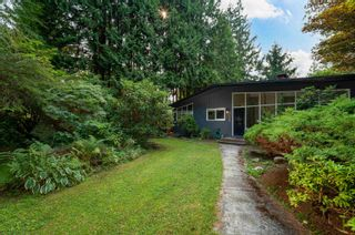 Photo 5: 2207 CHAPMAN Way in North Vancouver: Seymour NV House for sale : MLS®# R2614814