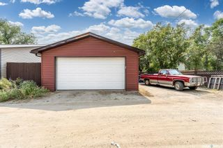 Photo 5: 510 Stadacona Street West in Moose Jaw: Central MJ Residential for sale : MLS®# SK865062