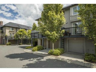 """Photo 29: 33 6450 187 Street in Surrey: Cloverdale BC Townhouse for sale in """"Hillcrest"""" (Cloverdale)  : MLS®# R2593415"""