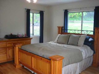 Photo 7: SAN DIEGO Residential for sale : 3 bedrooms : 4566 Alamo Dr