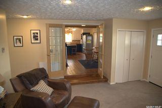 Photo 5: Fraser Acreage in Bladworth: Residential for sale : MLS®# SK855454