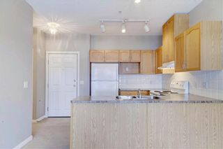 Photo 5: 218 1920 14 Avenue NE in Calgary: Mayland Heights Apartment for sale : MLS®# C4286710