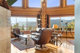 Photo 27: 5142 Ridge Road, in Eagle Bay: House for sale : MLS®# 10236832