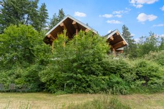Photo 146: 1897 Blind Bay Road: Blind Bay House for sale (Shuswap Lake)  : MLS®# 10233379