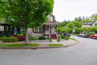 """Photo 2: 10112 243A Street in Maple Ridge: Albion House for sale in """"COUNTRY LANE"""" : MLS®# R2595109"""