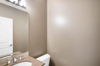 Photo 7: 407 Valley Ridge Manor NW in Calgary: Valley Ridge Row/Townhouse for sale : MLS®# A1112573