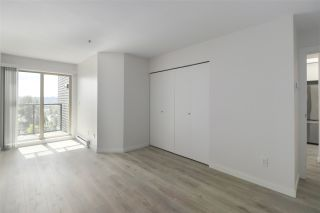 """Photo 10: 408 210 CARNARVON Street in New Westminster: Downtown NW Condo for sale in """"Hillside Heights"""" : MLS®# R2461526"""