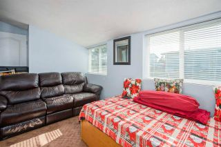 Photo 19: 32028 ASTORIA Crescent in Abbotsford: Abbotsford West House for sale : MLS®# R2579219
