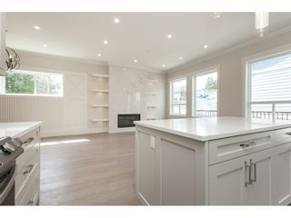 Photo 14: 7057 206 Street in Langley: Willoughby Heights House for sale : MLS®# R2474959