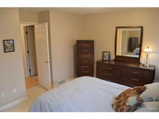 Photo 31: 223 Carter Crescent in Saskatoon: Confederation Park Single Family Dwelling for sale (Saskatoon Area 05)  : MLS®# 479643