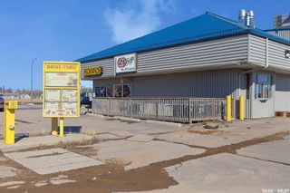 Photo 38: 913 93rd Avenue in Tisdale: Commercial for sale : MLS®# SK845086