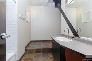 Photo 10: 305 1061 Fort St in VICTORIA: Vi Downtown Condo for sale (Victoria)  : MLS®# 763662