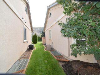 Photo 10: 76 650 HARRINGTON ROAD in : Westsyde Townhouse for sale (Kamloops)  : MLS®# 148241