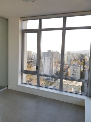"""Photo 23: 2406 1028 BARCLAY Street in Vancouver: West End VW Condo for sale in """"PATINA"""" (Vancouver West)  : MLS®# R2538595"""