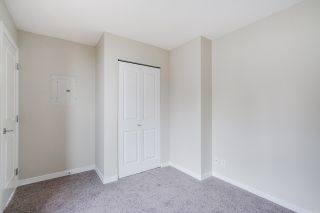 """Photo 30: 301 814 ROYAL Avenue in New Westminster: Downtown NW Condo for sale in """"NEWS NORTH"""" : MLS®# R2518279"""