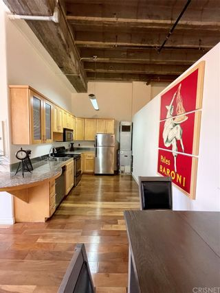 Photo 8: 312 W 5th Street Unit 202 in Los Angeles: Residential for sale (C42 - Downtown L.A.)  : MLS®# SR21227428