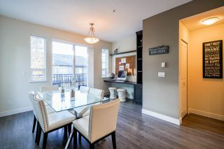 """Photo 5: 6 4967 220 Street in Langley: Murrayville Townhouse for sale in """"Winchester Estates"""" : MLS®# R2515249"""