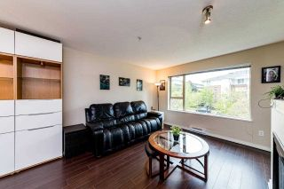 "Photo 6: 311 4728 DAWSON Street in Burnaby: Brentwood Park Condo for sale in ""Montage"" (Burnaby North)  : MLS®# R2574048"