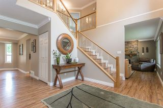 Photo 9: 28675 98 Avenue in Maple Ridge: Whonnock House for sale : MLS®# R2279766