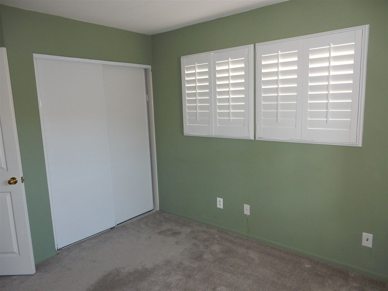 Photo 5: Photos: AVIARA Townhouse for rent : 3 bedrooms : 1662 Harrier Ct in Carlsbad